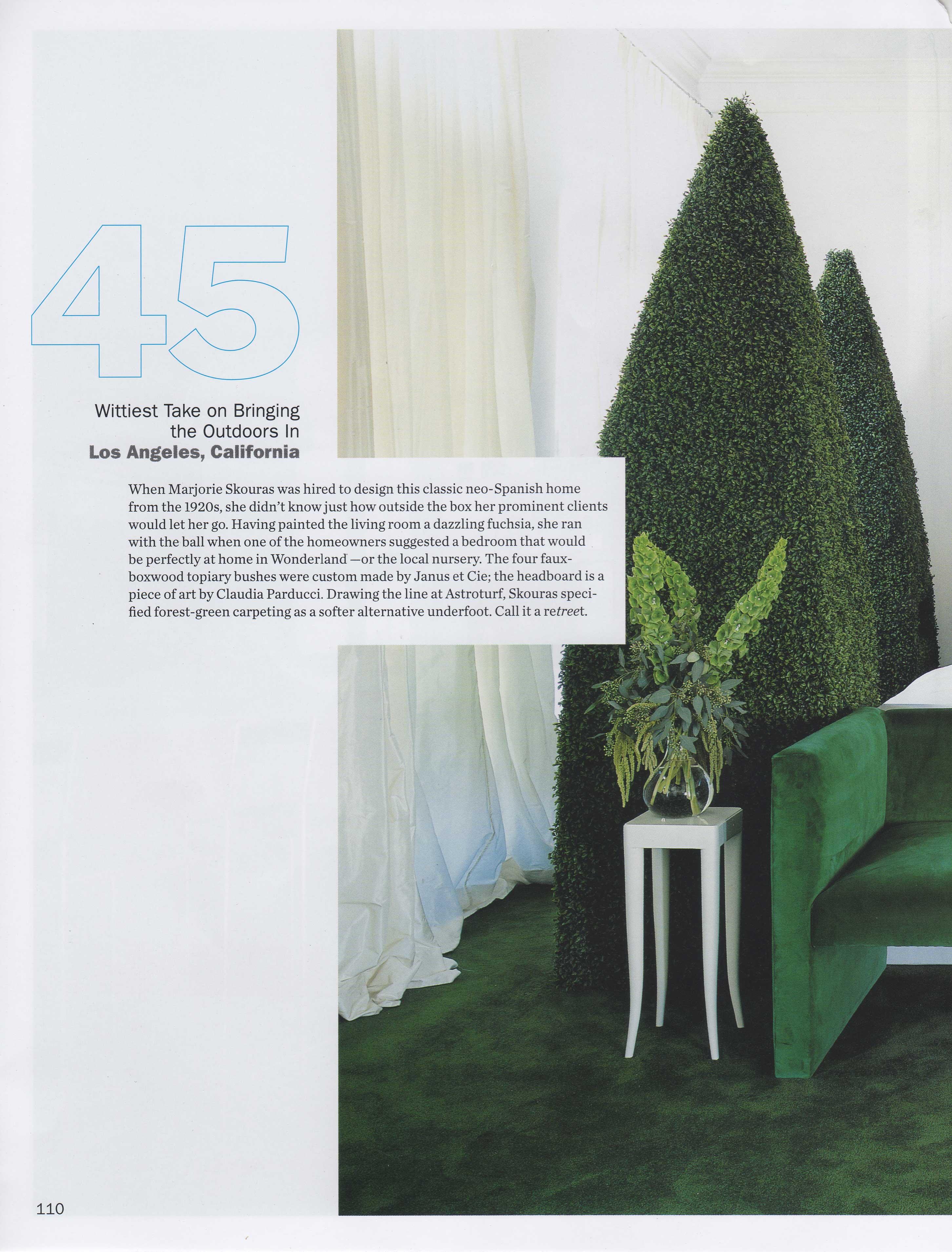 Metropolitan-Home-Design-100_1