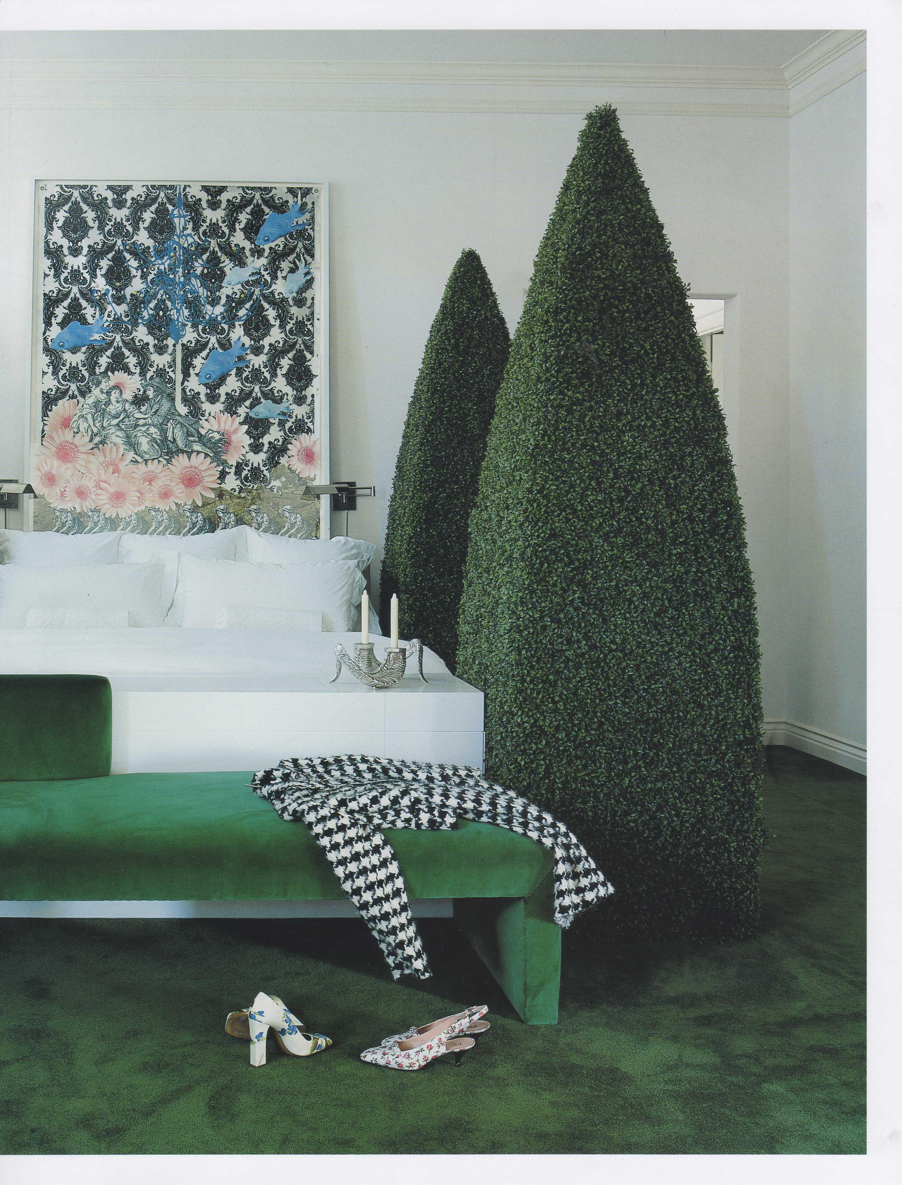Metropolitan-Home-Design-100_2