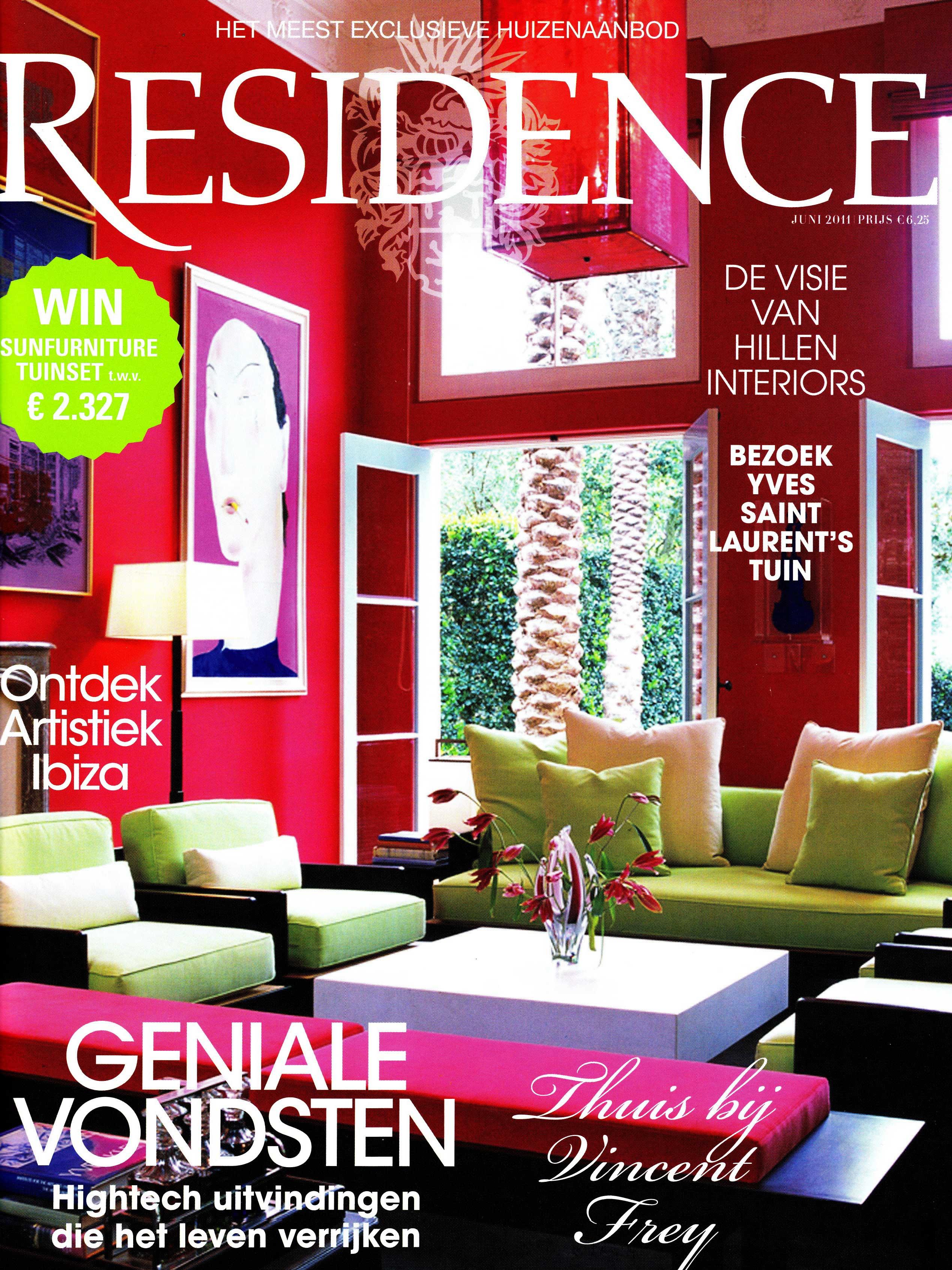 Residence-June-2011_1