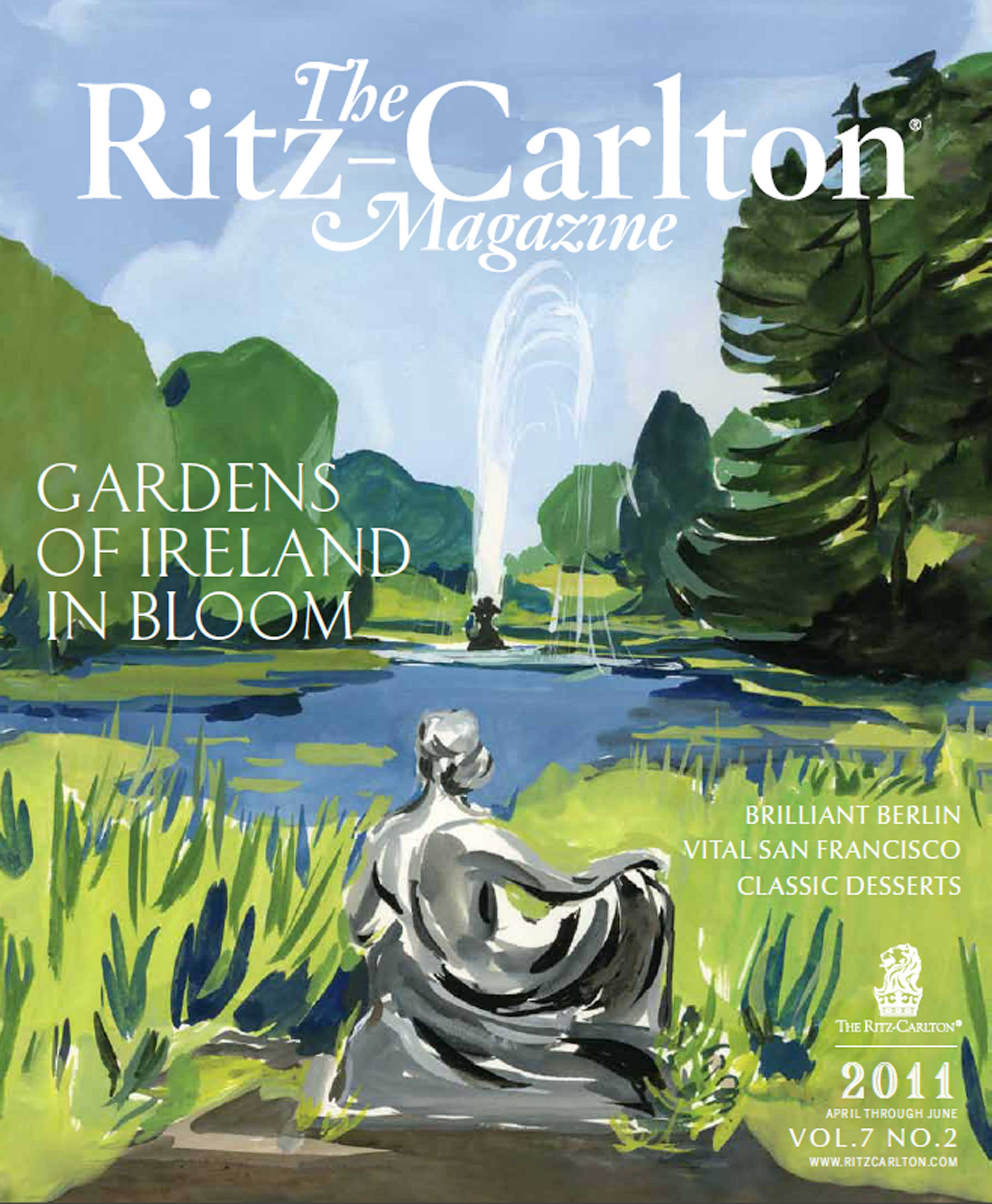 Ritz-Carlton-Mag-April-to-June-2011_1