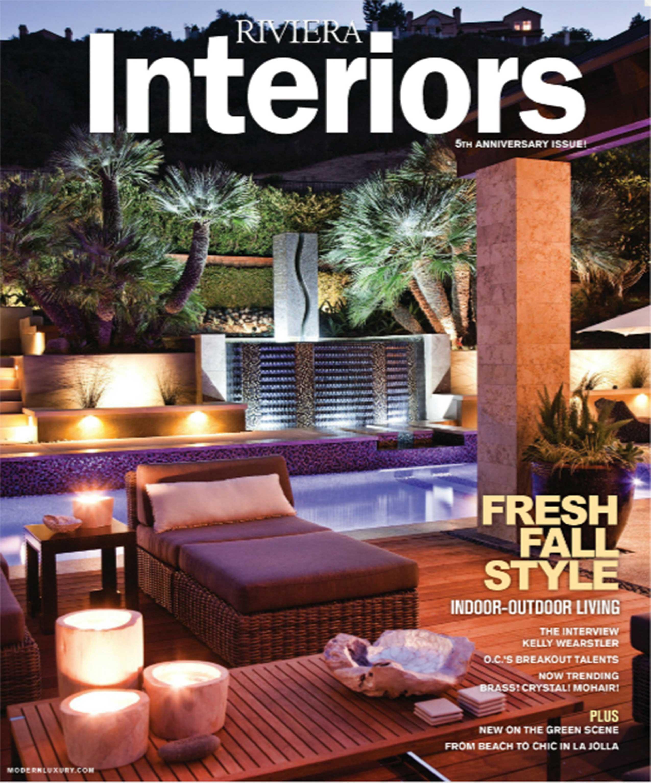 Riviera-Interiors-Fall-2012_1