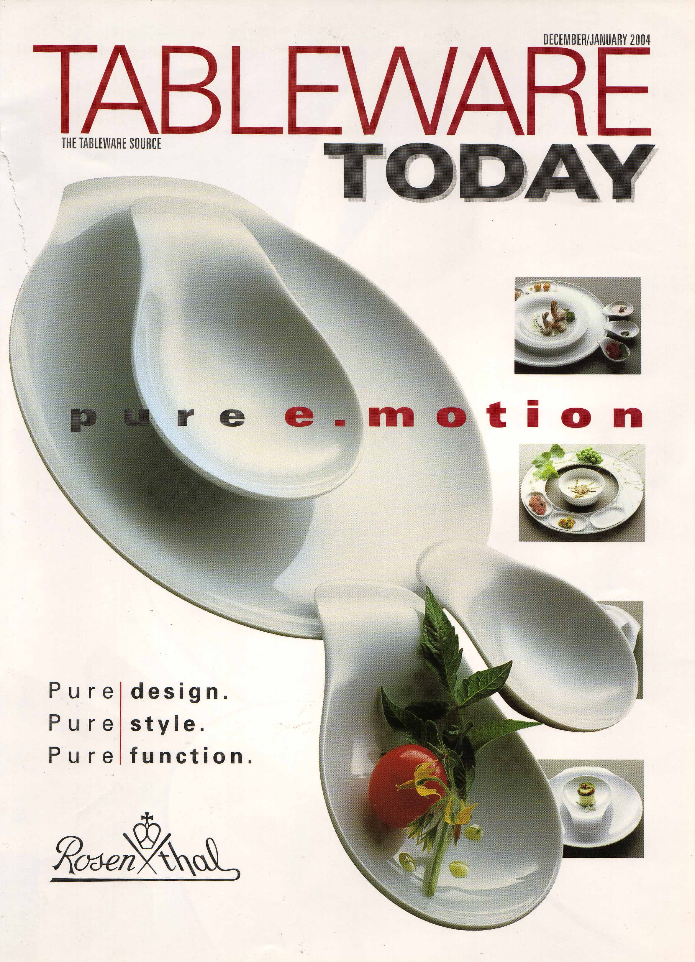 Tableware-Today-December-2004_1