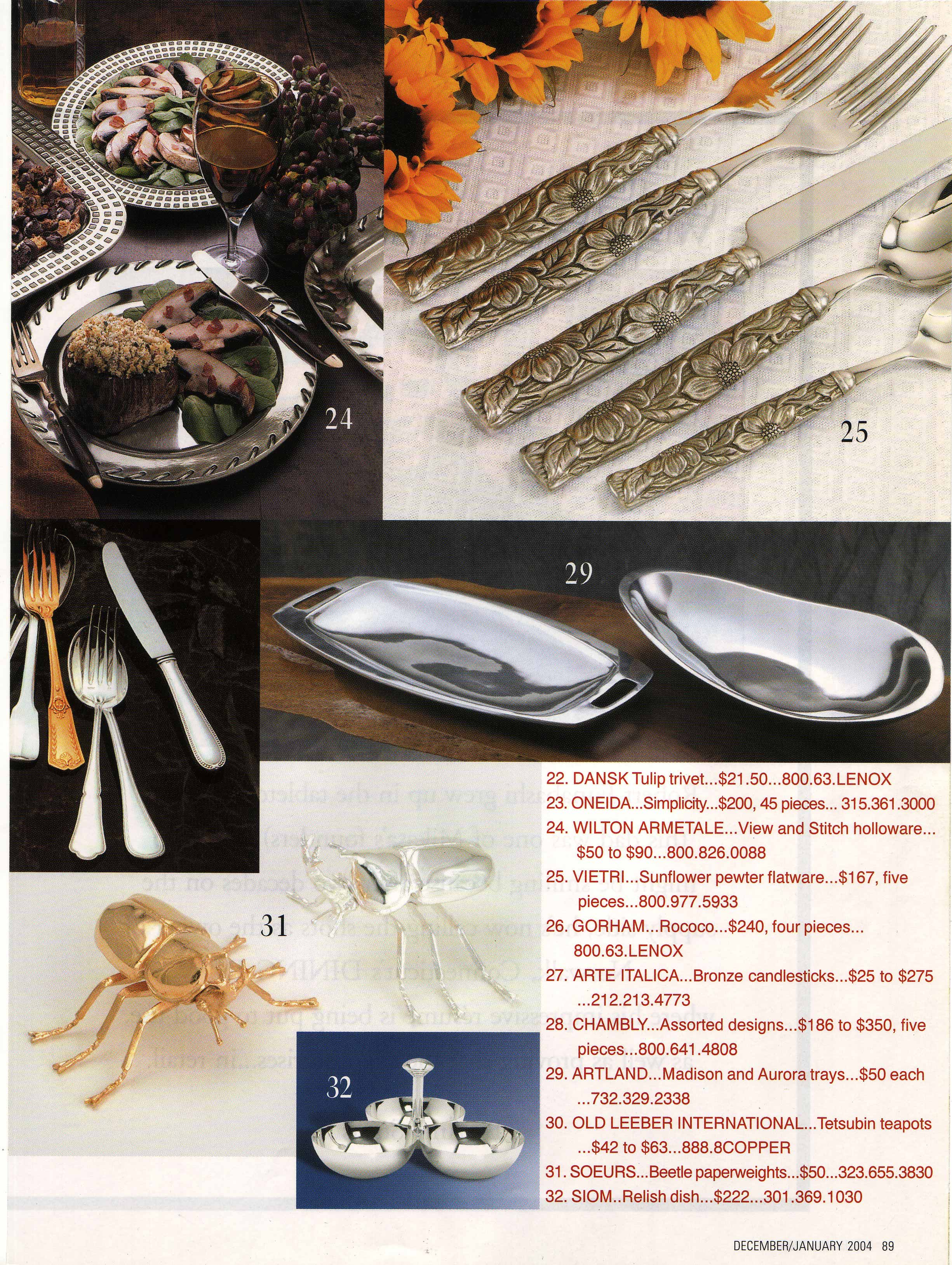 Tableware-Today-December-2004_2
