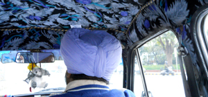 Delhi2_300x140