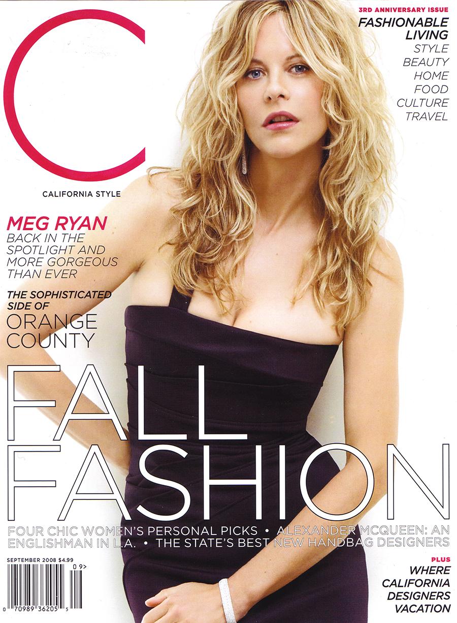 C Magazine September 2008_1