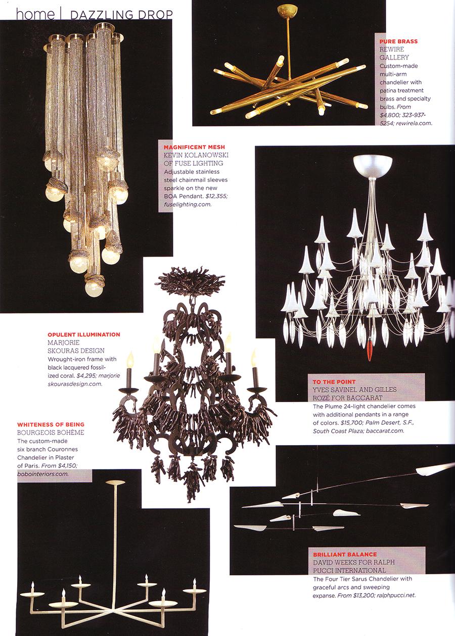 C Magazine September 2008_2
