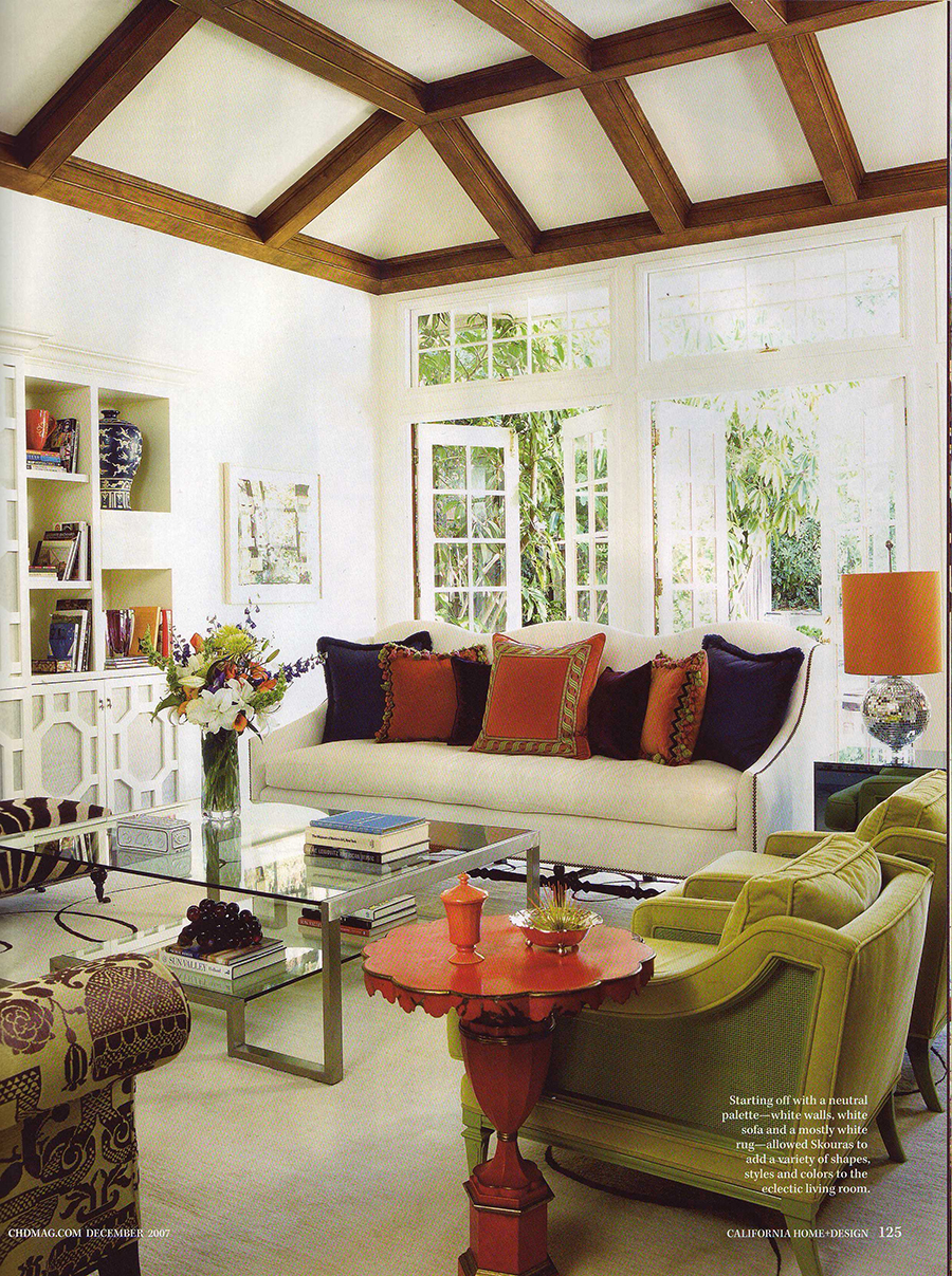 California Home+Design December 2007_9