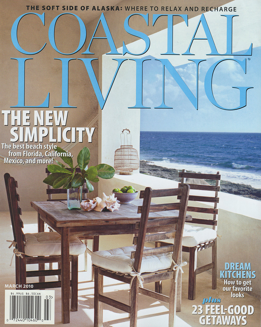 Coastal Living March 2010_1