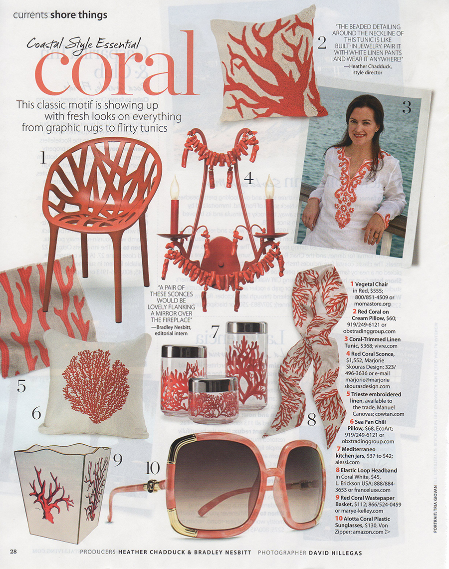 Coastal Living March 2010_2
