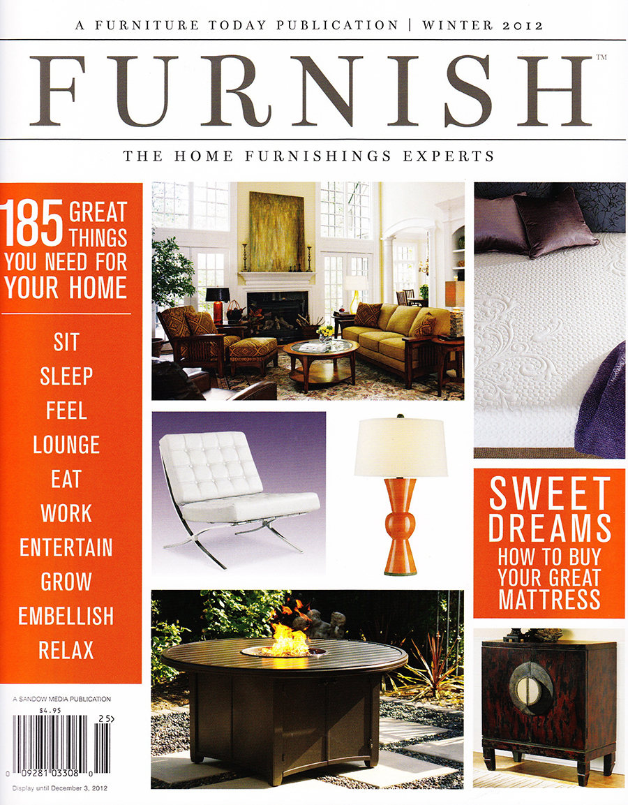 Furnish Winter 2012_1