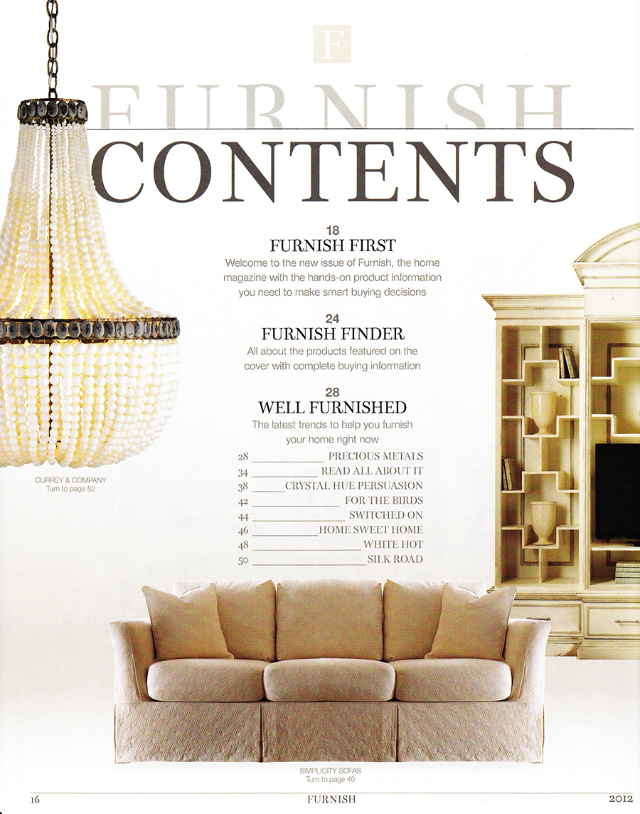 Furnish Winter 2012_2