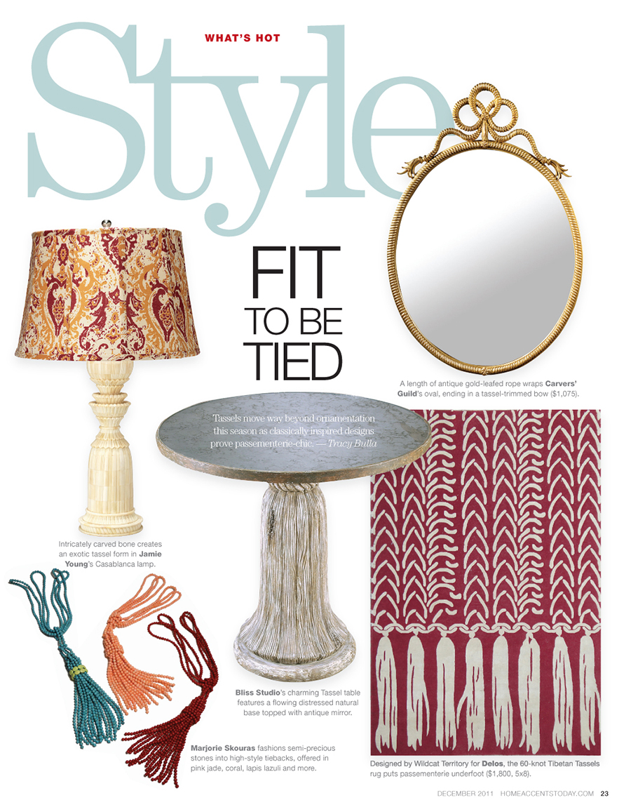 Home Accents Today December 2011_2