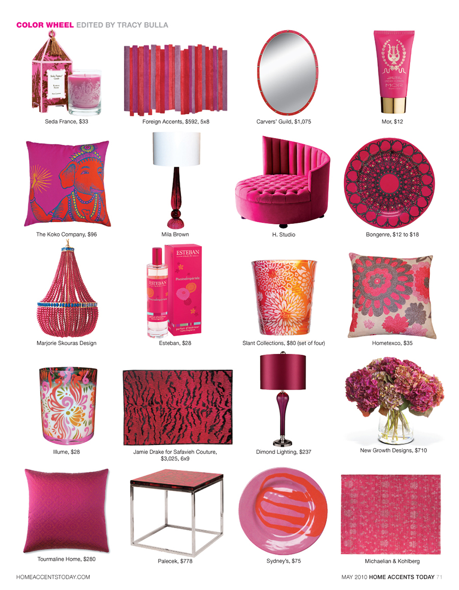 Home Accents Today May 2010_2