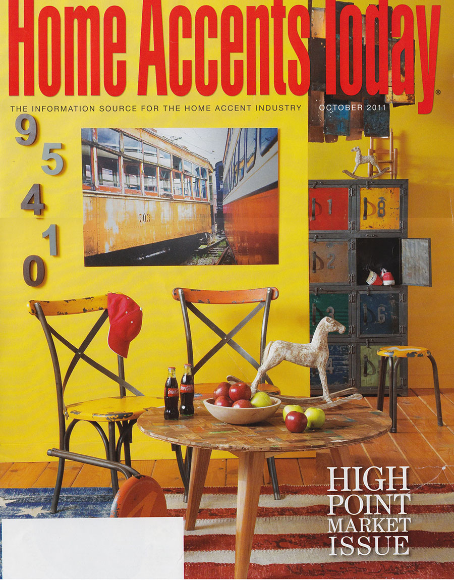 Home Accents Today October 2011_1