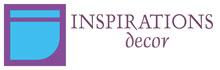 InspirationsDecor