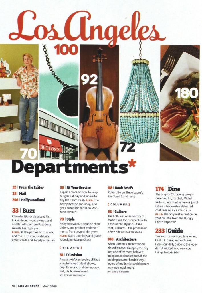 Los Angeles Magazine May 2008_2
