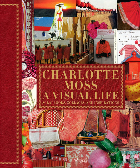 CharlotteMossAVisualLife_cover