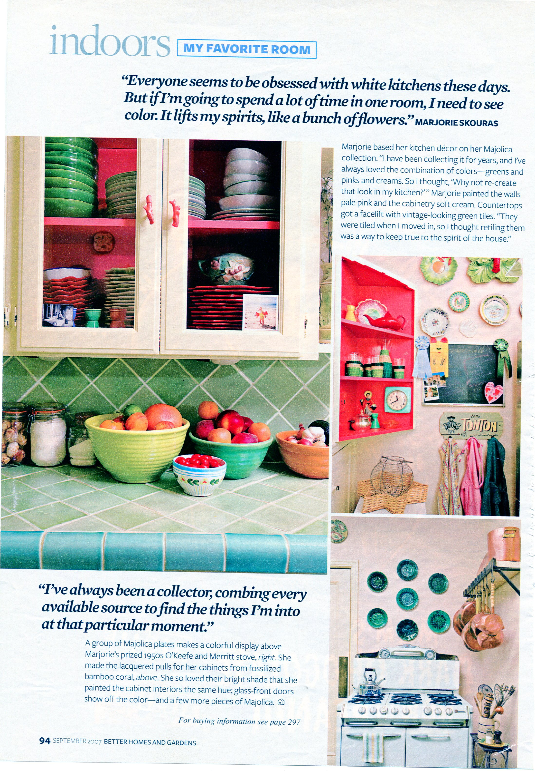 Better Homes & Gardens September 2007_3