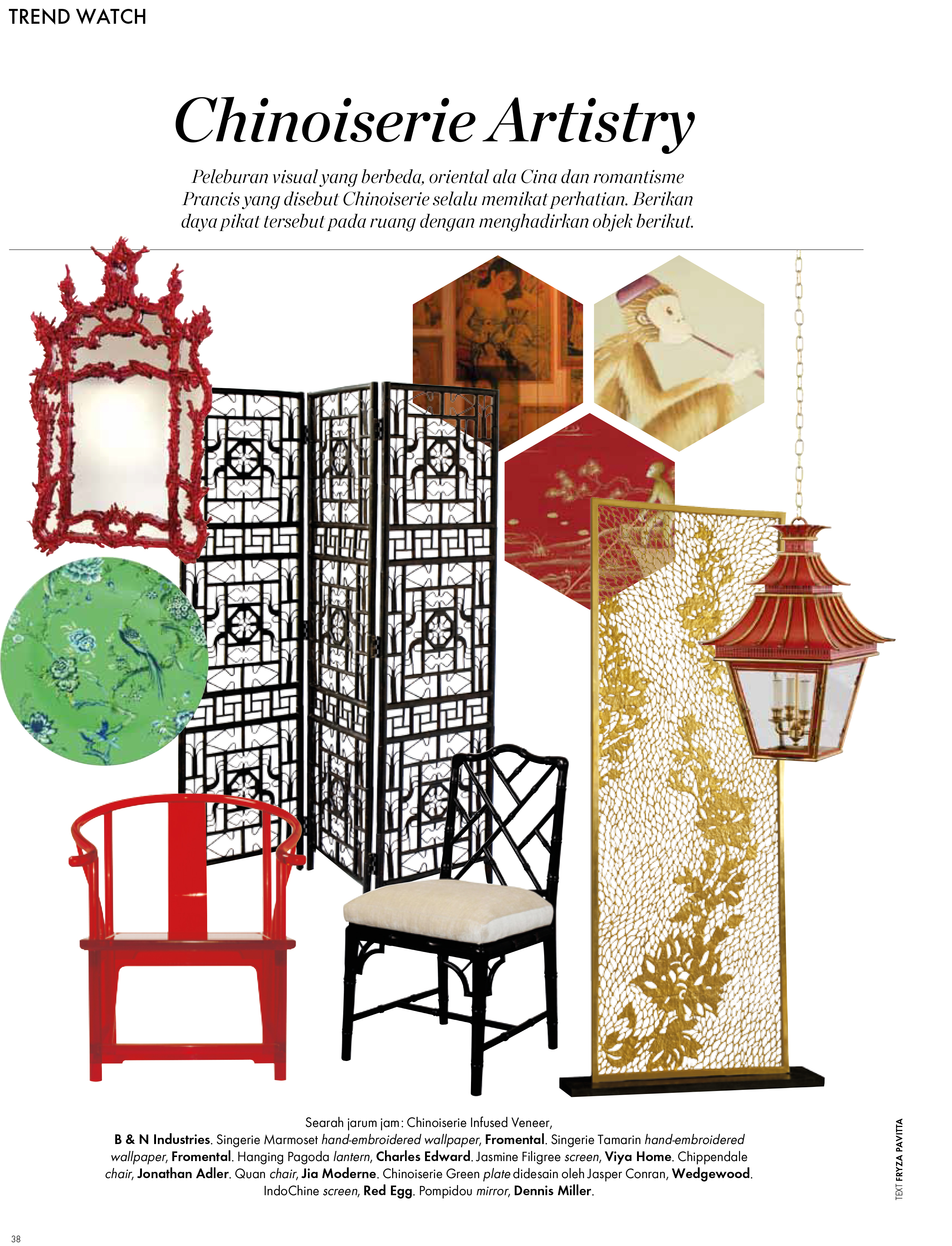 Elle Decoration Mag FEB-MAR 2013_2
