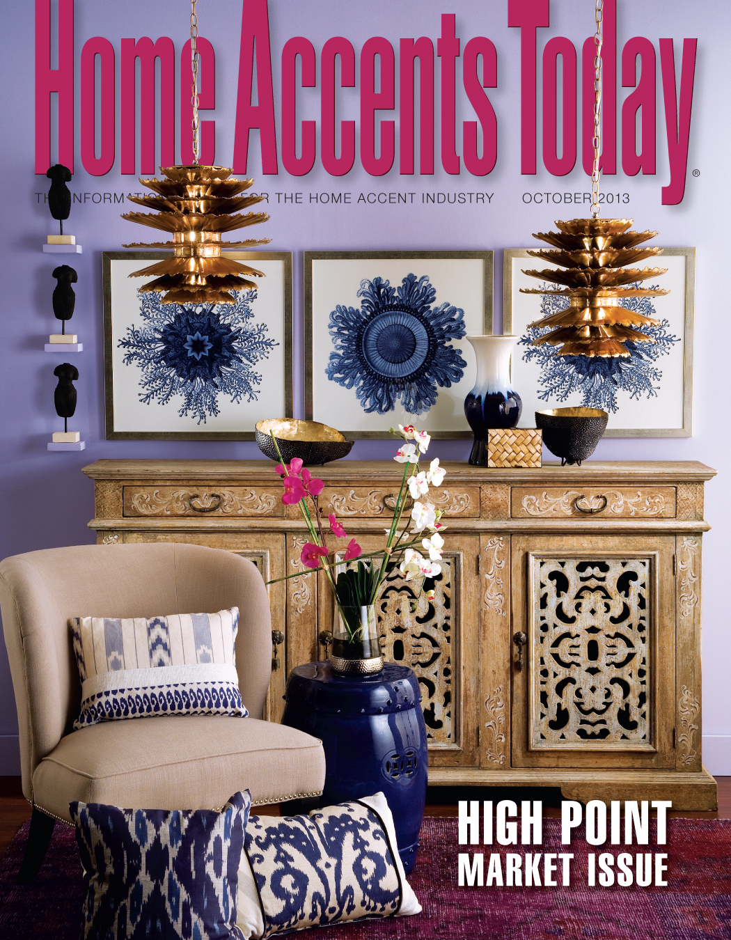 Home Accents Today October 2013_1