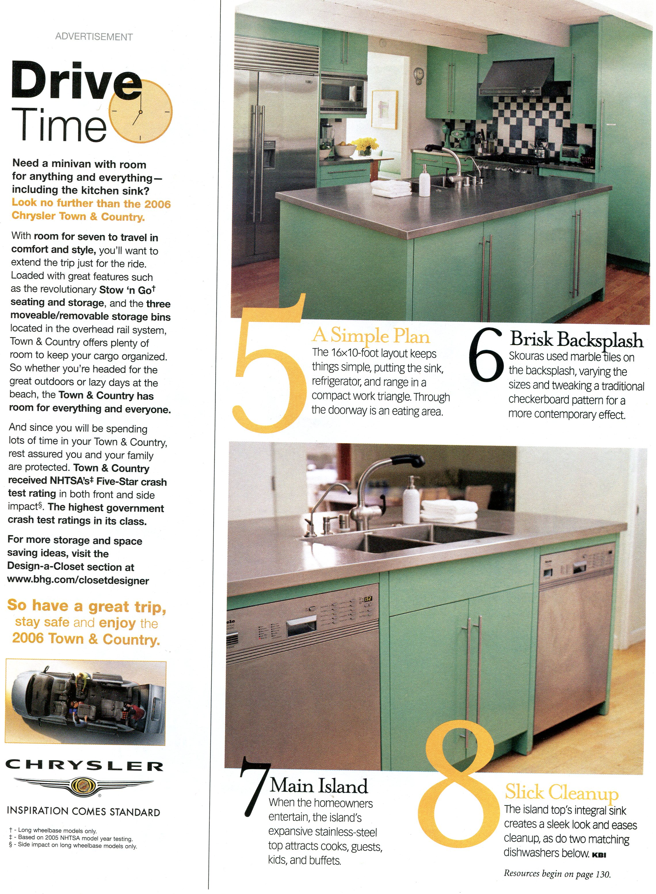 Kitchen And Ideas Nov-Dec 2005_3