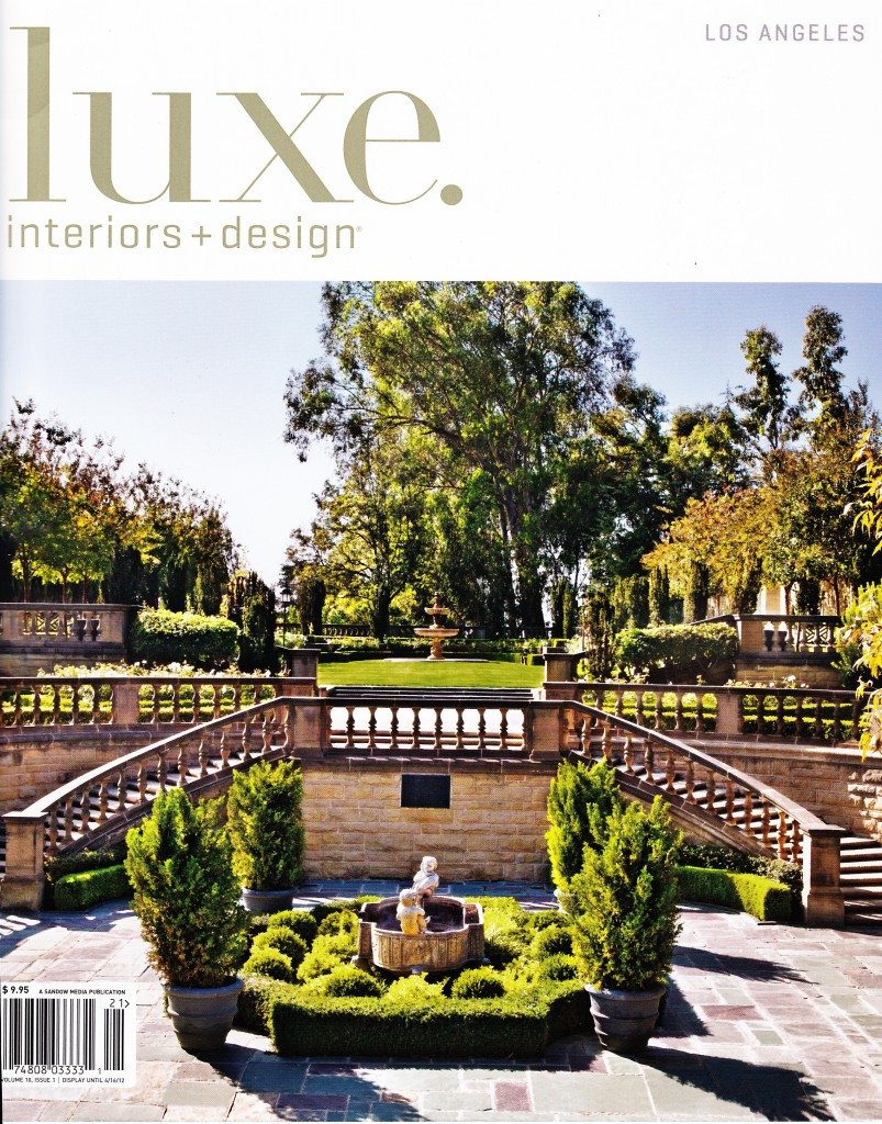 luxe interiors march 2012_1
