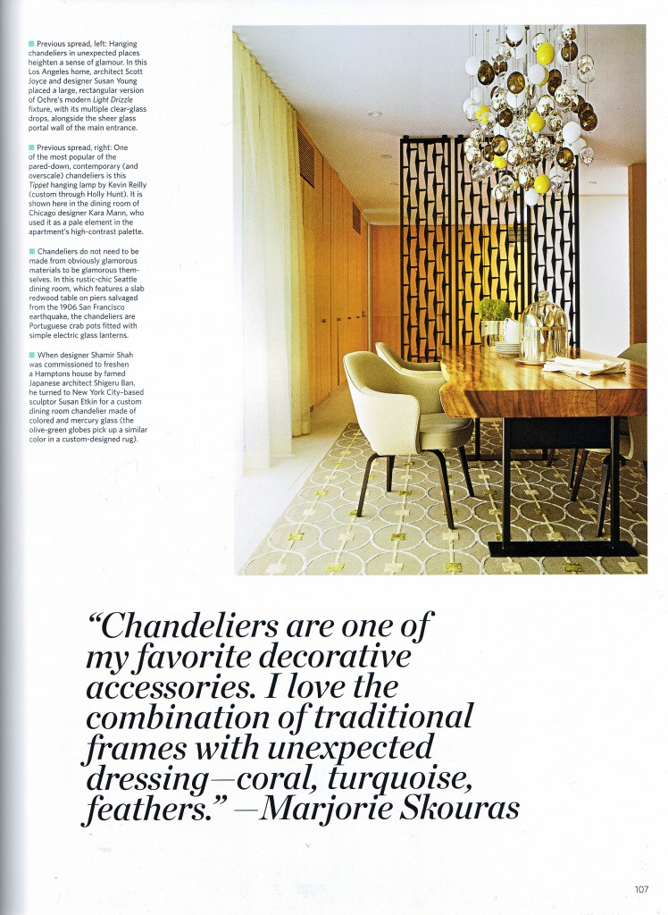 Met Home GLAMOUR Pg.4 (Quote)