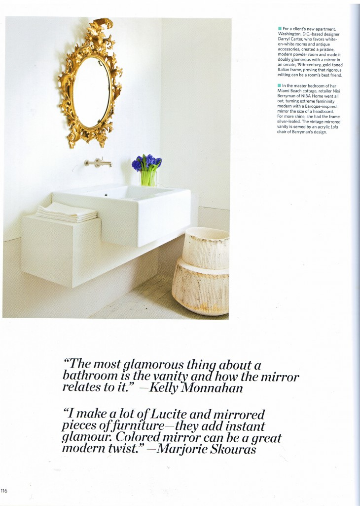 Met Home GLAMOUR Pg.5 (Quote)