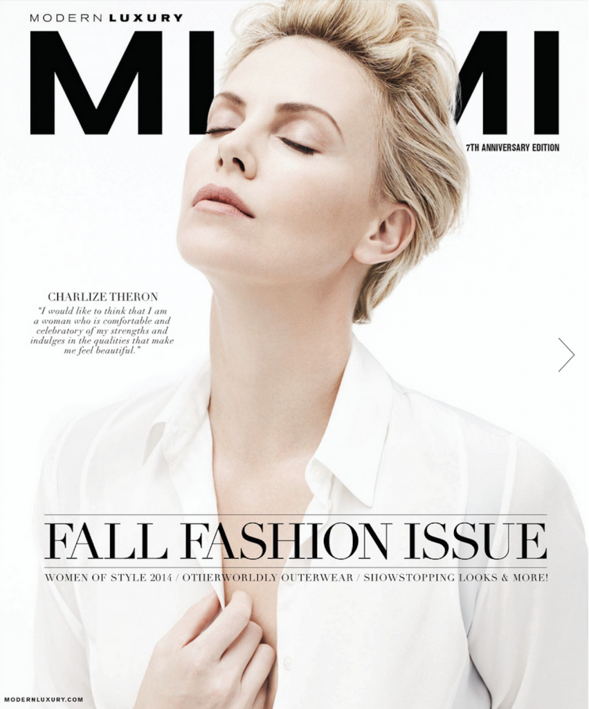 Modern Luxury September 2014_1