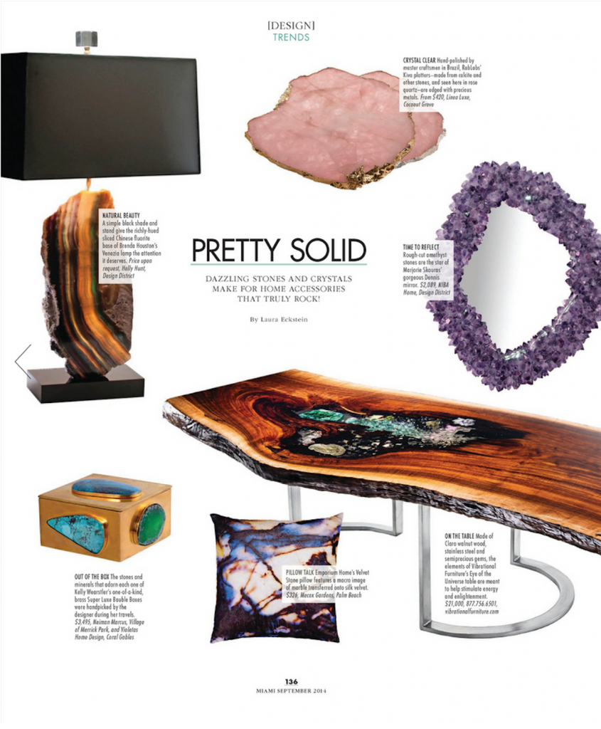 Modern Luxury September 2014_2