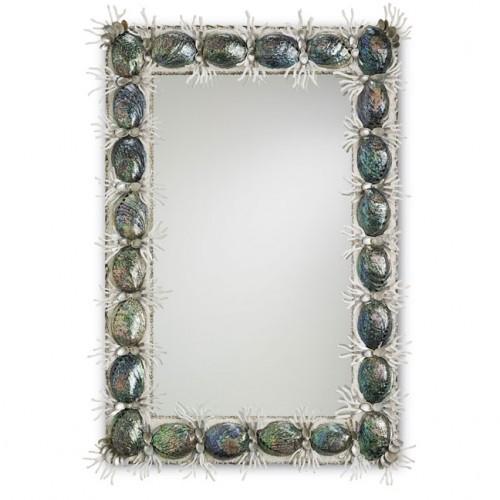 Silvio Mirror