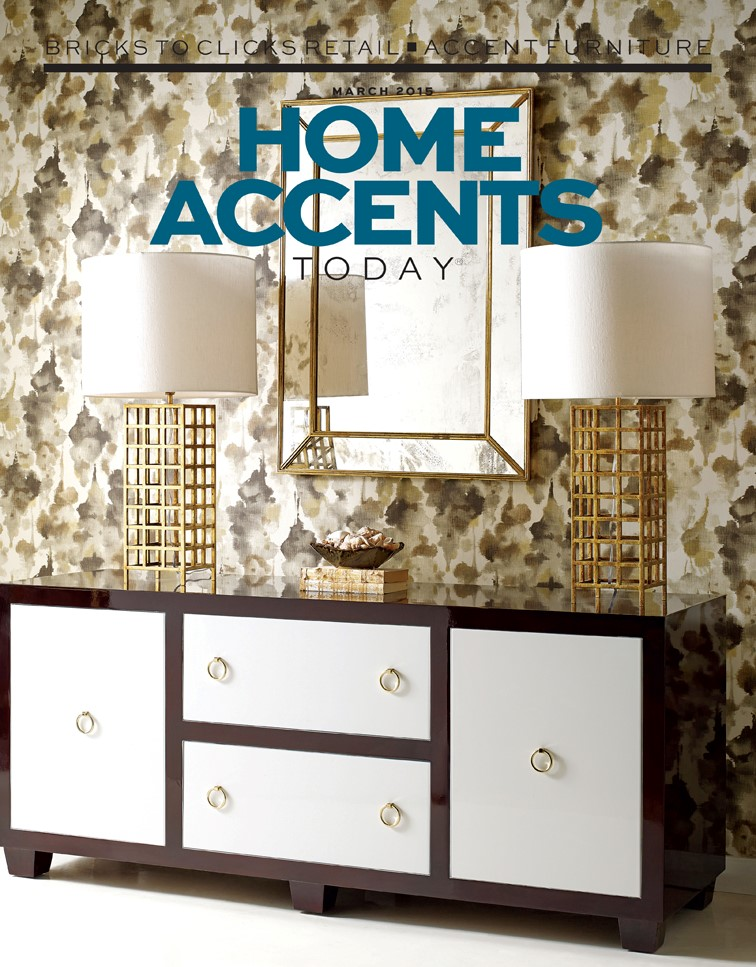 HomeAccents1