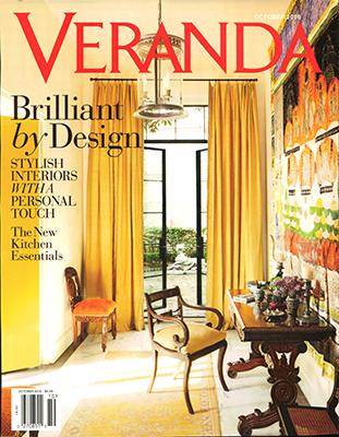 Phenomenal Periodicals Home Interior And Landscaping Ferensignezvosmurscom